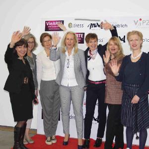 12-womens-expo-gemeinschaftsstand