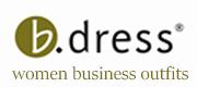 b.dress