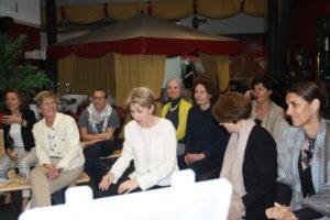 b.dressBusinessevent-Mai-2018-in-Zürich-Blick-in-die-Zuhörerinnenrunde